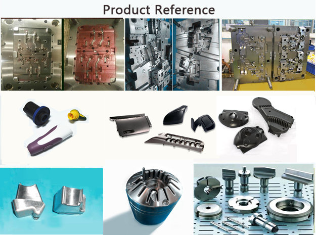 product reference